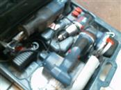 BOSCH Cordless Drill 24VOLT 4 PC TOOL KIT
